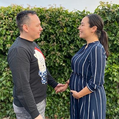 Interview med Per - SwimCount